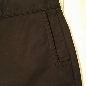Ann Taylor Shorts - EUC Ann Taylor Dress Shorts